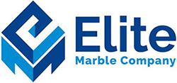 Elite Marble