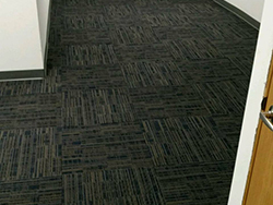 Carpet Tile Thumbnail