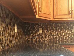 Tile Backsplash Thumbnail